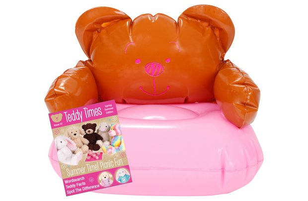 /designabear/chad-valley-design-a-bear-chill-out-inflatable-chair