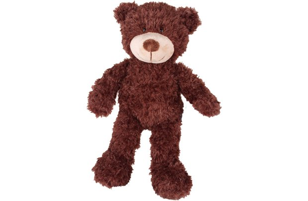 /designabear/chad-valley-design-a-bear-chocolate-bear