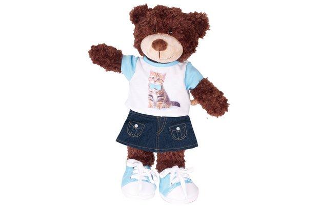 /designabear/chad-valley-design-a-bear-kitten-outfit
