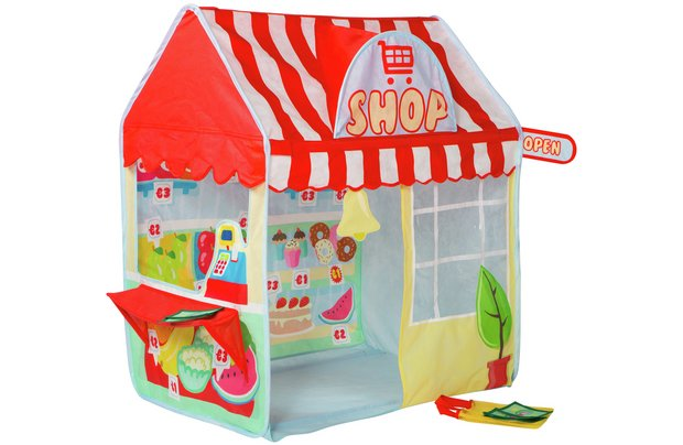 /outdoor-toys/chad-valley-shop-play-tent