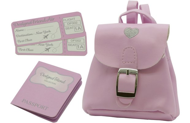 /designafriend/chad-valley-designafriend-weekend-accessories