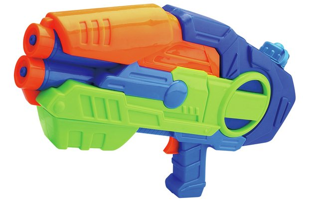 /outdoor-toys/chad-valley-water-pistol