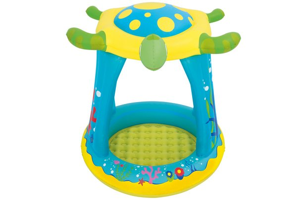 /outdoor-toys/chad-valley-turtleshaded-pool