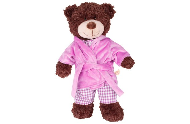 /designabear/chad-valley-design-a-bear-bedtime-outfit