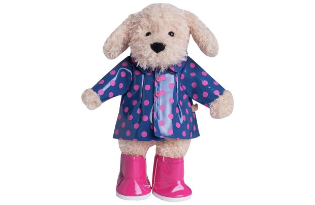 /designabear/chad-valley-design-a-bear-rain-coat-outfit