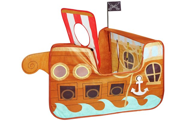 /outdoor-toys/chad-valley-pirate-ship-pop-up-playtent