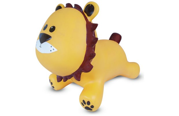 /outdoor-toys/chad-valley-lion-animal-hopper