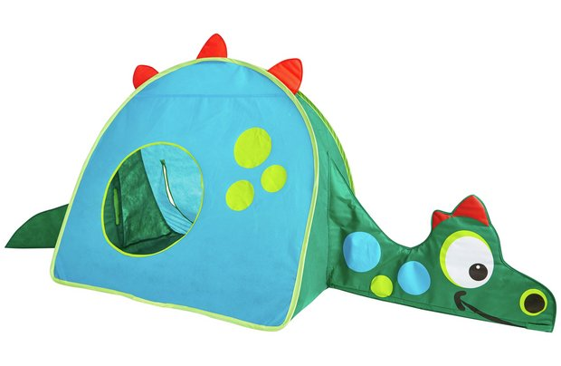 /outdoor-toys/chad-valley-dinosaur-playtent