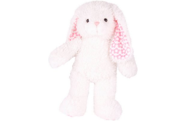 /designabear/chad-valley-design-a-bear-white-flower-bunny-soft-toy