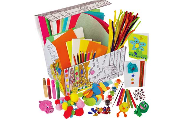 /creative-play/chad-valley-1000-piece-craft-trunk