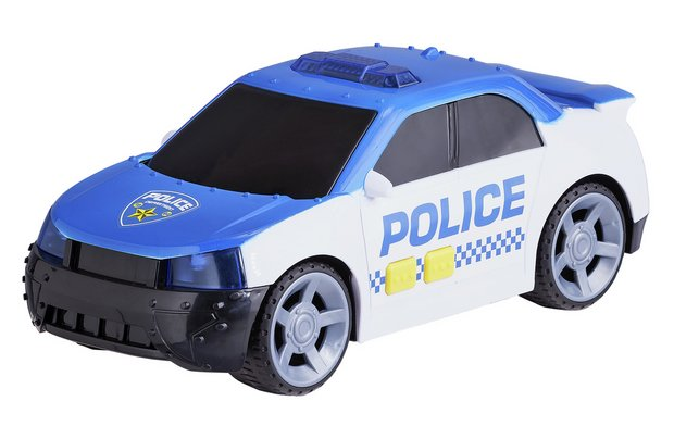 /vehicle-city/chad-valley-police-car