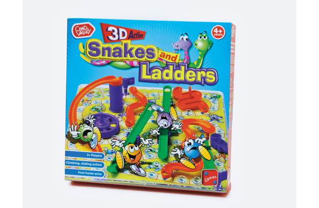 /games/chad-valley-3d-snakes-and-ladders-board-game