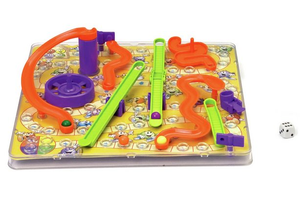 /games/chad-valley-3d-snakes-and-ladders-game