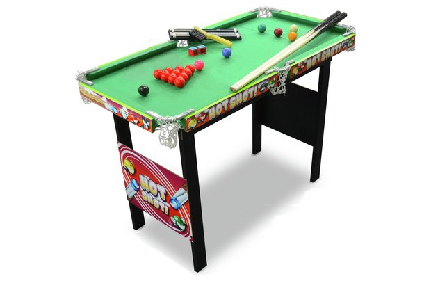/sports/chad-valley-3ft-snooker-table