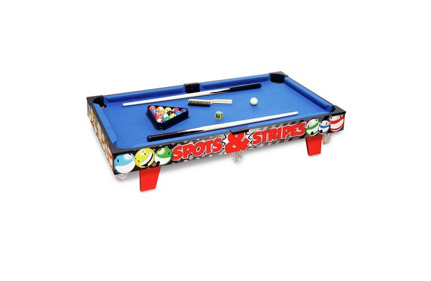 /sports/chad-valley-3ft-table-top-pool-table