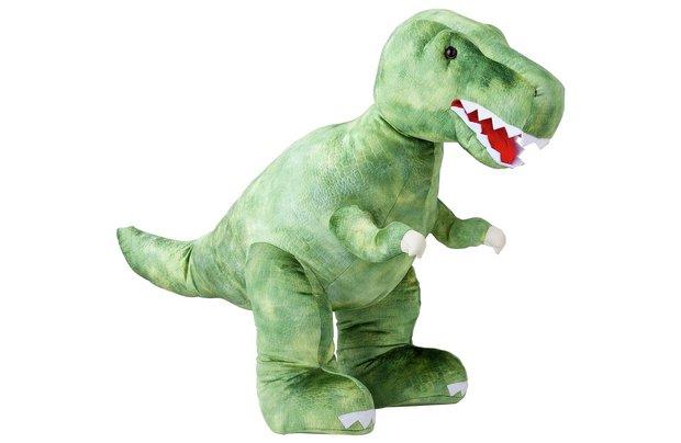 /dinoland/chad-valley-dinosaur-soft-toy