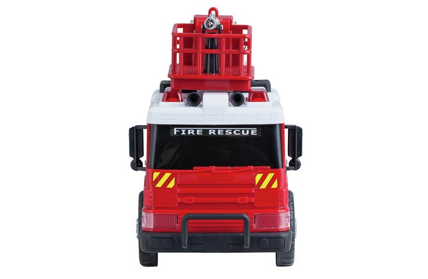 /vehicle-city/chad-valley-fire-engine