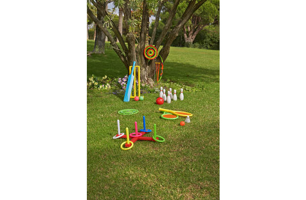 /sports/chad-valley-6-in-1-childrens-sports-bundle