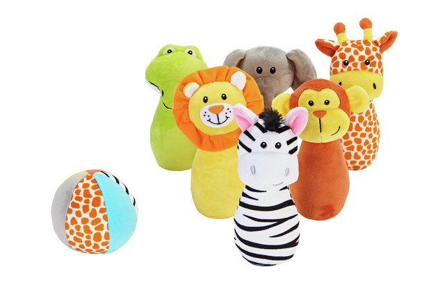 /outdoor-toys/chad-valley-animal-skittles