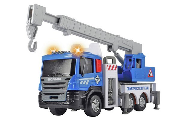 /vehicle-city/chad-valley-auto-city-l-and-s-diecast-service-assortment