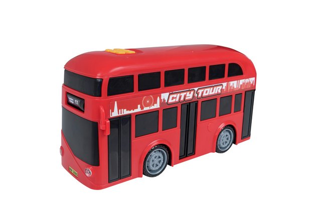 /vehicle-city/chad-valley-auto-city-lights-and-sounds-double-decker