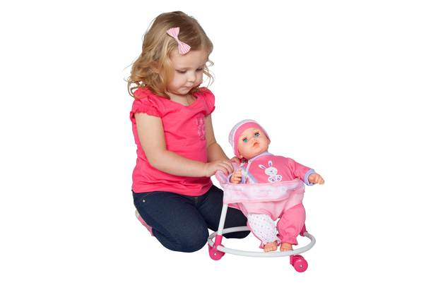 /babies-to-love/chad-valley-babies-to-love-dolls-activity-walker