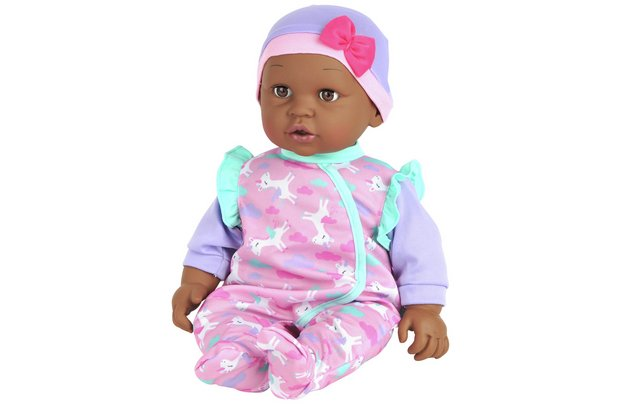 /babies-to-love/chad-valley-babies-to-love-cuddly-doll-ava