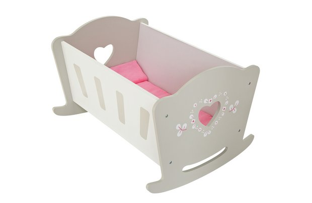/babies-to-love/chad-valley-babies-to-love-wooden-doll-crib