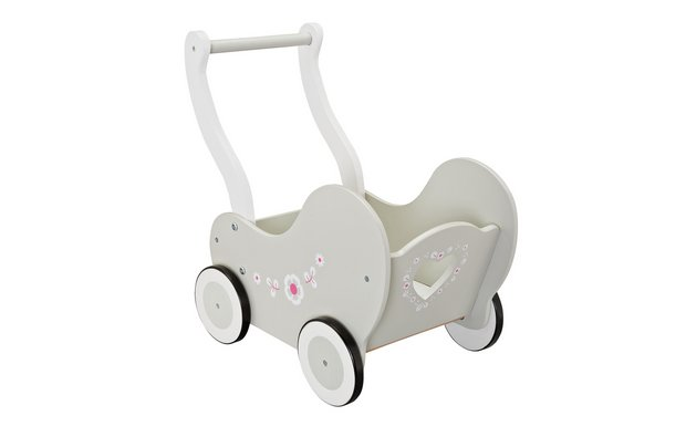 /babies-to-love/chad-valley-babies-to-love-wooden-dolls-pram