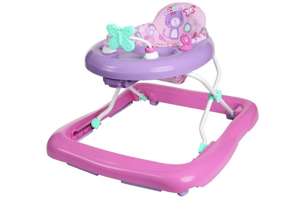 /baby/chad-valley-baby-walker-pink