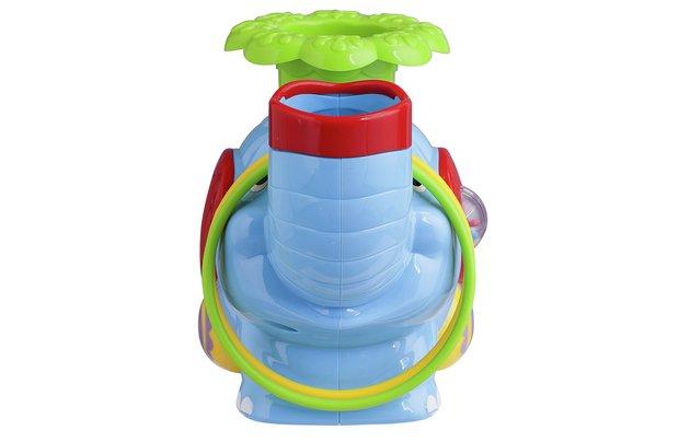 /pre-school/chad-valley-ball-pop-elephant
