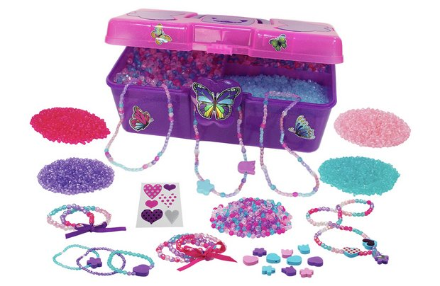 /creative-play/chad-valley-be-u-bead-box-and-5000-beads