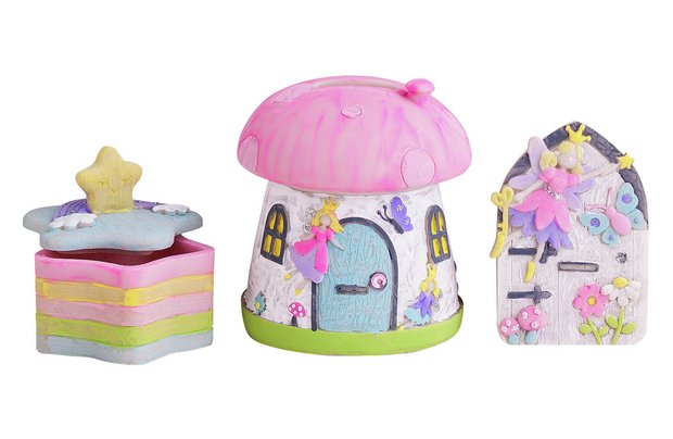 /creative-play/chad-valley-be-u-paint-your-own-fairy-and-unicorn-set
