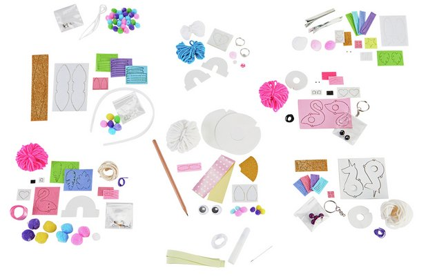 /creative-play/chad-valley-be-u-pom-pom-accessory-kit