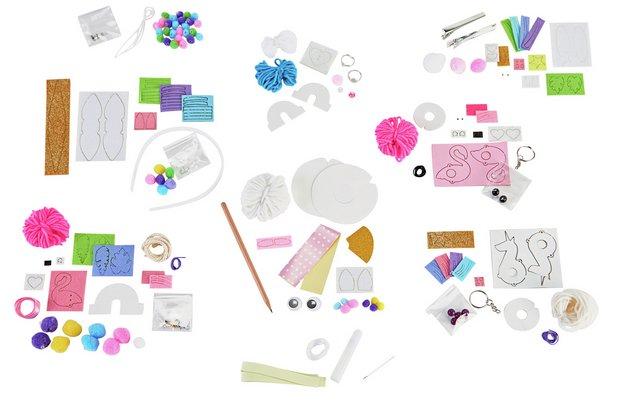 /creative-play/chad-valley-be-u-pom-pom-accessory-kit