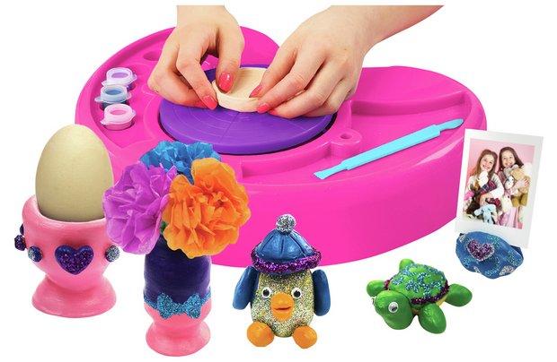 /creative-play/chad-valley-be-u-pottery-wheel