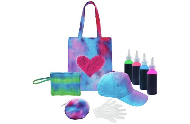 /creative-play/chad-valley-be-u-tie-dye-explosion
