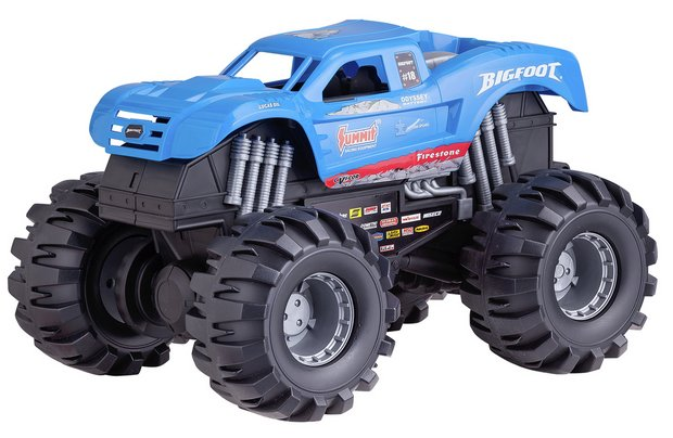 /vehicle-city/chad-valley-big-foot-monster-truck