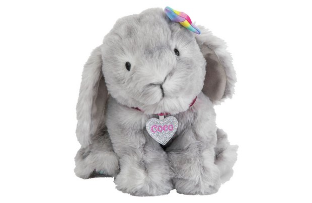 /designabear/chad-valley-bright-paws-coco-the-grey-soft-bunny