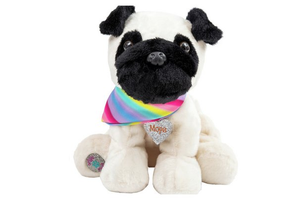 /designabear/chad-valley-bright-paws-mops-the-pug-dog-soft-toy