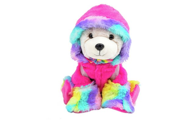 /designabear/chad-valley-bright-paws-out-and-about-outfit