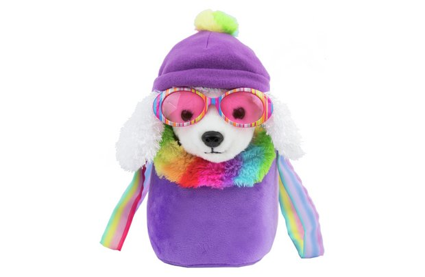 /designabear/chad-valley-bright-paws-pet-handbag