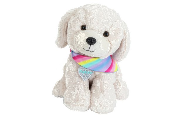 /designabear/chad-valley-bright-paws-popcorn-the-retriever-soft-toy