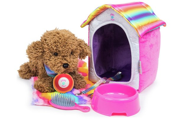 /designabear/chad-valley-bright-paws-sparkly-pet-home
