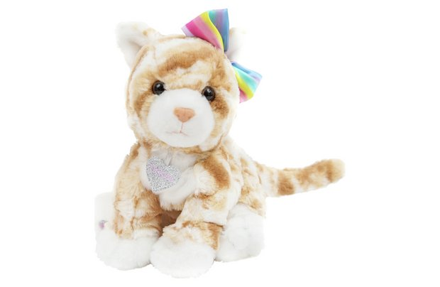 /designabear/chad-valley-bright-paws-tickle-the-kitten-soft-toy