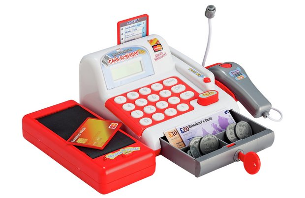 /let-s-pretend/chad-valley-cash-register-with-accessories