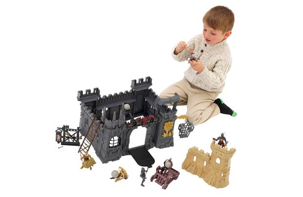 /outdoor-toys/chad-valley-castle-playset
