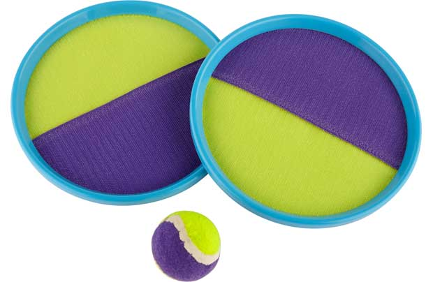 /outdoor-toys/chad-valley-catch-a-ball-set