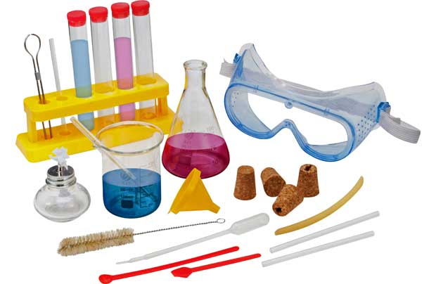 /creative-play/chad-valley-chemistry-set