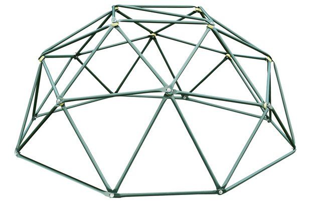 /outdoor-toys/chad-valley-climbing-dome-with-cover